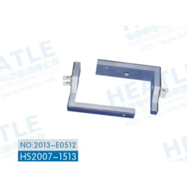 铸铝加热器2013-E0512