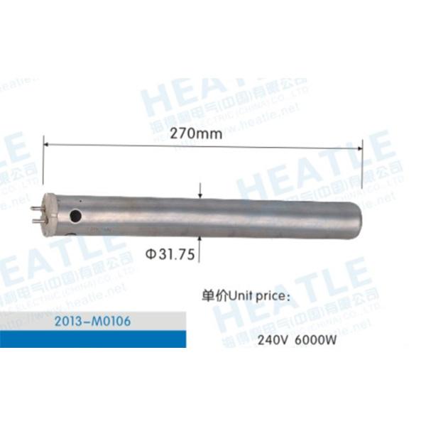 风速加热器2013-M106