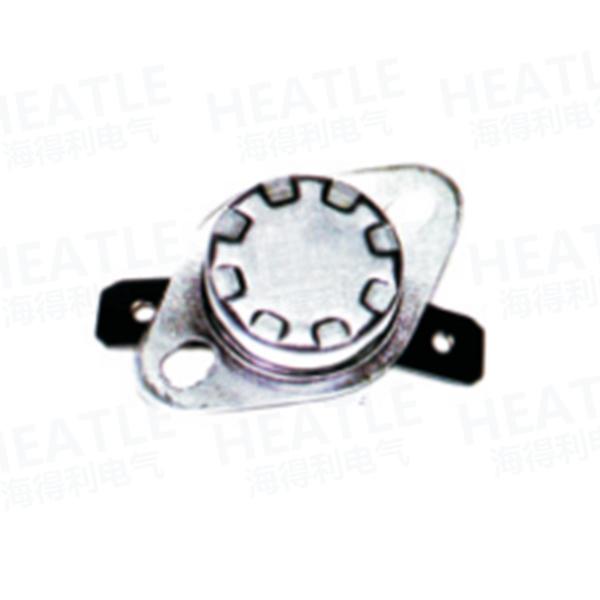 小型定温器K1-31